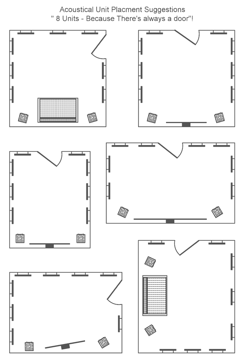 room_diagrams